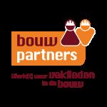 Bouwpartners