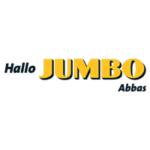 Jumbo Abbas