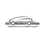 Autobedrijf Okken