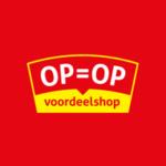 OpisOp