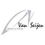 Van Seijen