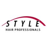 Style Hair Professionals